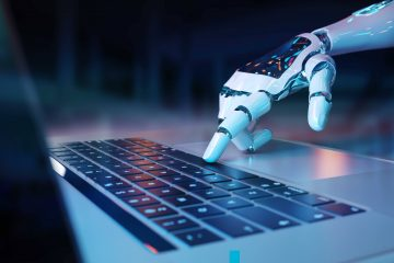Is robotics for your business?