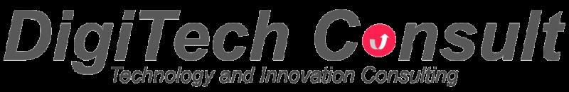 DigiTech Consult